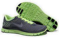Skor Nike Free 4.0 V2 Herr ID 0018