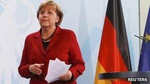 Merkel proxy on the ballot sheet in Greece.(May 18th 2012)