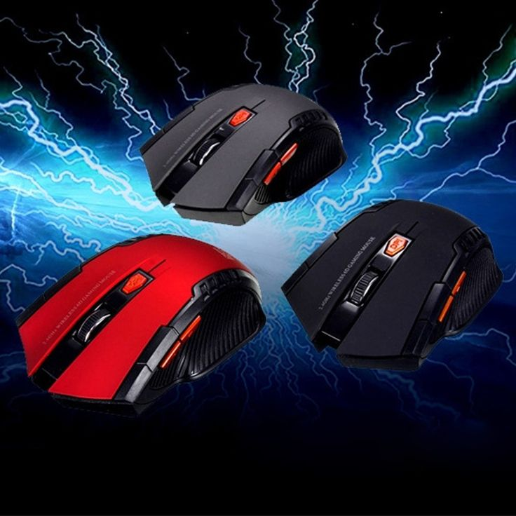 2016 Hot Worldwide 1pcs 2.4Ghz Mini portable Wireless Optical Gaming Mouse Mice For PC Laptop #electronicsprojects #electronicsdiy #electronicsgadgets #electronicsdisplay #electronicscircuit #electronicsengineering #electronicsdesign #electronicsorganizat
