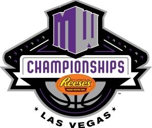 2014 MW Tournament Schedule and Predictions