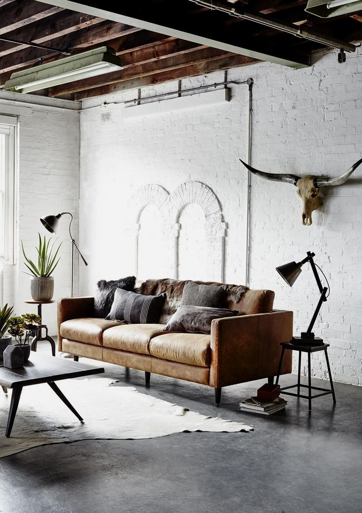 9 Powerful Cool Tricks Industrial Design Layout Industrial Design Layout Indust Rustic Industrial Living Room Industrial Living Room Design Rustic Living Room