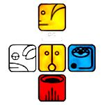 Лого  http://oldesign.ru/portfolio