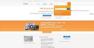 Image result for pnc visa security
