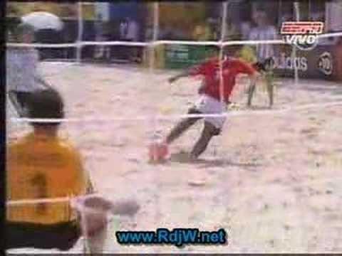 awesome  #2006 #argentina #beach #cup #espn #futbol #mundial #Playa #Rio #Rock_dj #soccer #soccerkesman #Uruguay #uruguayargentina #vivo #world #wwwrdjwnet Uruguay-Argentina mundial beach soccer-Kesman- www.RdjW.net http://www.pagesoccer.com/uruguay-argentina-mundial-beach-soccer-kesman-www-rdjw-net/