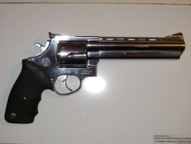 67 Best Western Images On Pinterest Hand Guns Revolvers