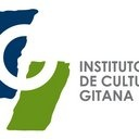 Instituto de Cultura Gitana
