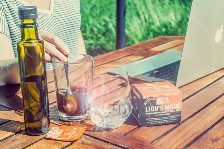 Put a cool twist on your lemonade and summer refreshments.  http://www.foursigmafoods.com/cold-brew-recipes?utm_content=buffer3ef27&utm_medium=social&utm_source=pinterest.com&utm_campaign=buffer