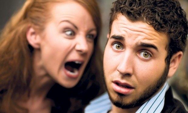 Câți bărbați nu sunt scoși din minți de aceste obiceiuri enervante ale femeilor? În articol vei găsi mai mult detalii despre acestea.
