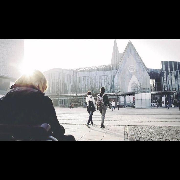Оплачиваемая стажировка в Лейпциге! 6 недель в Германии бесплатные авиаперелеты туда-обратно ежедневная заработная плата. Оставляй заявку на info@travelworks.ru с пометкой #jobshadowing. Успей до 29 марта! Вся информация на www.travelworks.ru. Не упусти возможность пиши! Германия ждёт тебя! #travelworks #careerabroad #internship #educationabroad #studyabroad #работа #стажировка #educationabroad #образование #english #английскийязык #language #travel #work #germany #leipzig #backstage by…