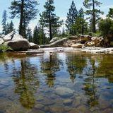 Bassi Falls - El Dorado Natl Forest - California | AllTrails.com