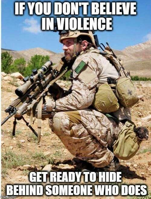 021c5df6924ebc90ac87c48d41492026 warrior quotes crossfit motivation 447 best warriors images on pinterest american soldiers, soldiers