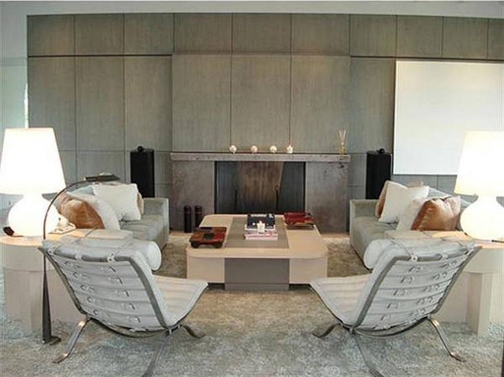 Best 25+ Ikea Living Room Furniture Ideas On Pinterest | Ikea Living Room  Storage, Ikea Storage Furniture And Ikea Storage Cabinets