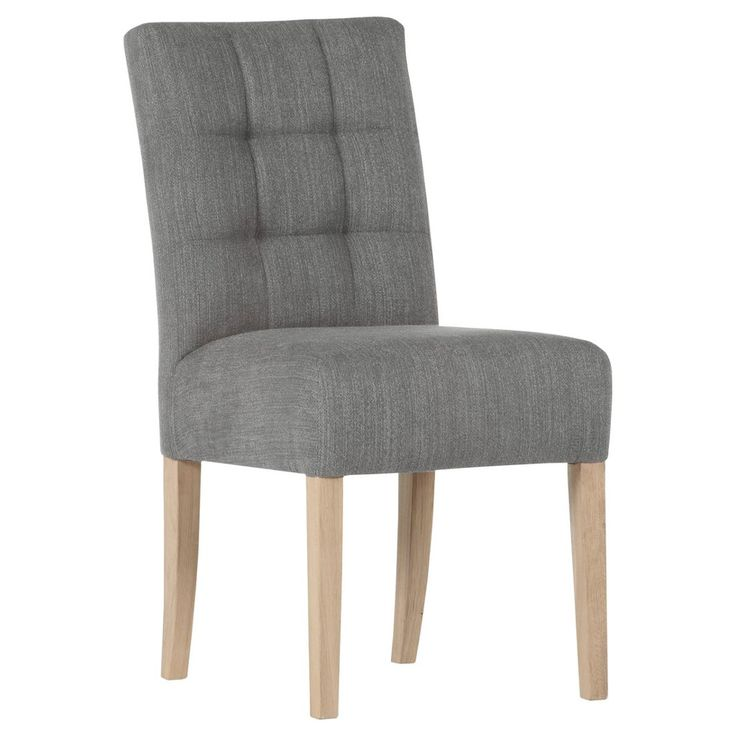 11 Best Stuhle Images On Pinterest Chair Folding Chair And