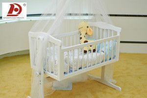 Baby Cot Bed Prices Baby Bed Prices on Made-in-China.com