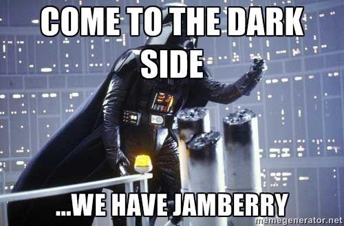 jamberry meme - Google Search                                                                                                                                                     More