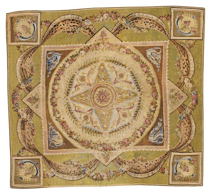 237 Best Persian Carpets Images On Pinterest