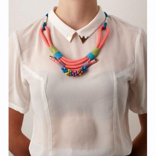New Pichulip pieces at Caratstones.com | Kim Gray Lifestyle BlogKim Gray Lifestyle Blog