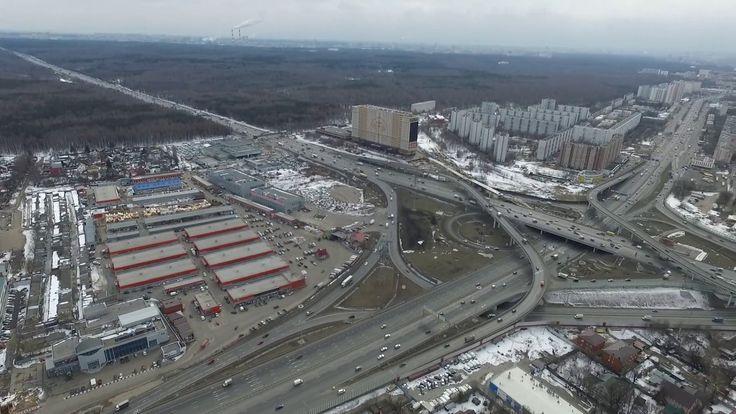 мытищи,тпакт-терминал,март,2016,год,торговый комплекс,строительные матер...
