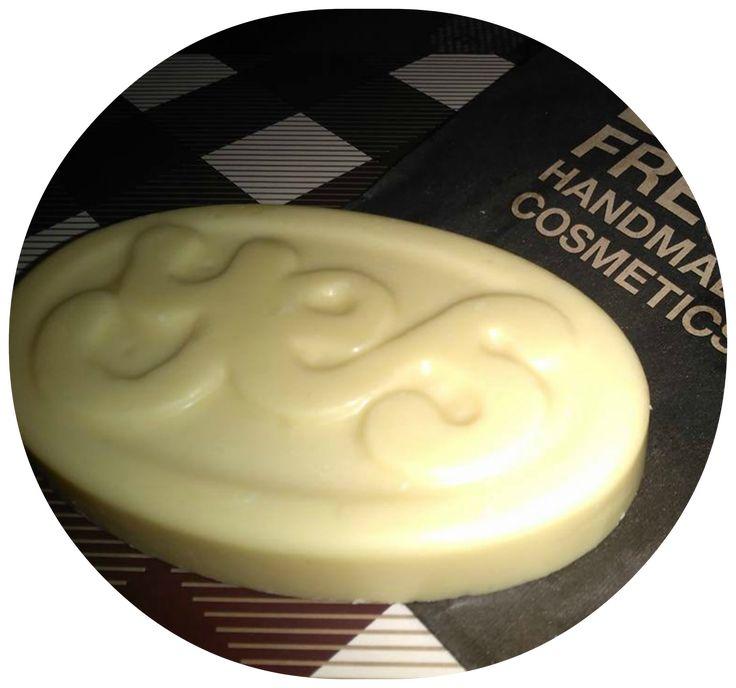 Lush olio solido da massaggio.png