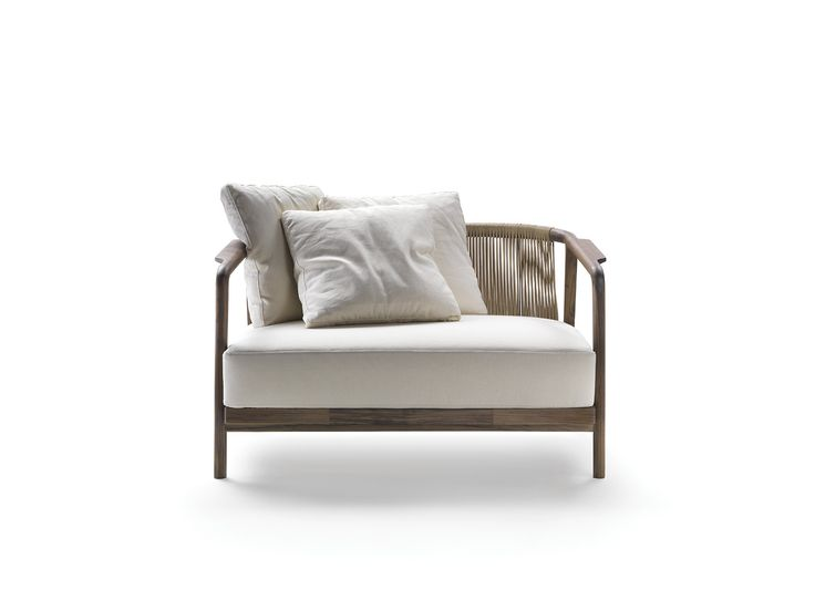 crono sofa by antonio citterio for flexiform salone del mobile