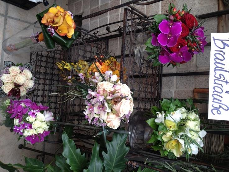 1000 ideen zu orchideen brautstr u e auf pinterest pflaumen hochzeit hochzeitsbilder und. Black Bedroom Furniture Sets. Home Design Ideas