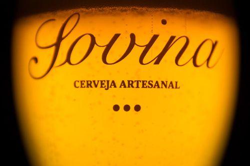 http://globalnews.pt/wp-content/uploads/2013/04/sovina-inicio.jpg