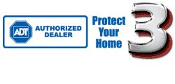 Make your community safer signing with top hope security companies. Visit here http://best-home-security-companies.com/