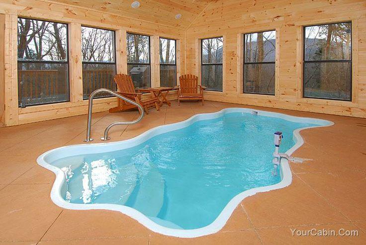24 Best Gatlinburg Tn Vacation Images On Pinterest Vacation Places Gatlinburg Vacation And