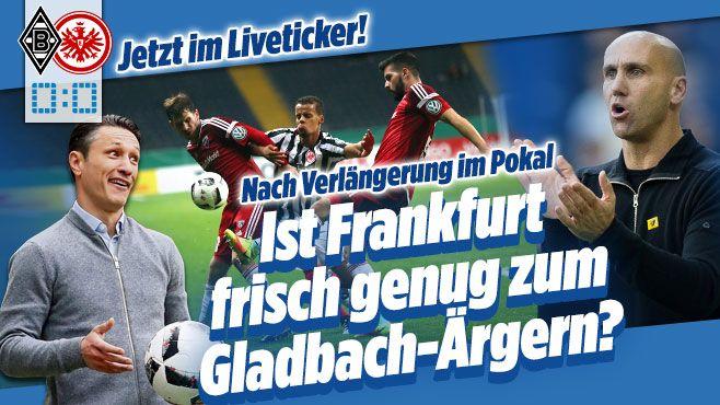 Frankfurt vs Gladbach http://www.bild.de/bundesliga/1-liga/saison-2016-2017/gladbach-gegen-eintracht-frankfurt-am-9-Spieltag-46904470.bild.html