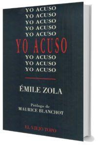 Abriendo fronteras Melilla | Movimientos Sociales | El Viejo Topo