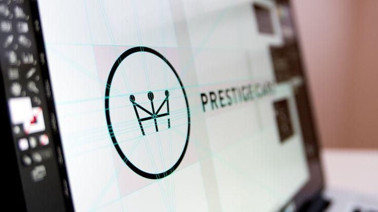 Sneak Peak. Prestige Cars. Reaktywujemy wrocławską markę. ---  Revitalisation of the Wrocaław-based brand.