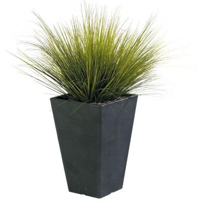 11 best images about plantes artificielles on pinterest bureaus oriental and dune. Black Bedroom Furniture Sets. Home Design Ideas