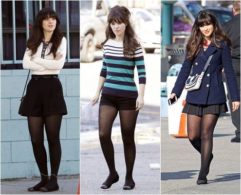 Zooey-Deschanel-Jan-2012