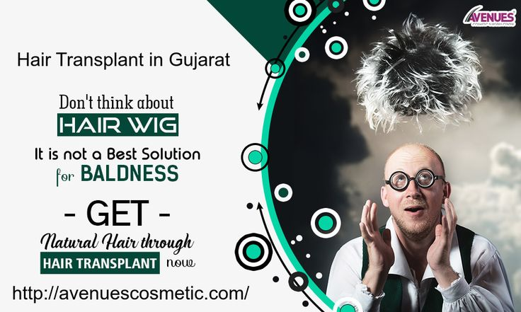 In order to get these top 5 noticeable early signs of Best Hair Transplant, make sure that you have consulted the best Hair Transplant in Gujarat . The majority of hair transplantation issues occur due to the inexperience of a hair surgeon consulted for the hair transplant. http://avenuescosmetic.com/