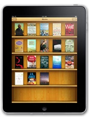ePub books-download for Nook, Kindle, iPad, and more!