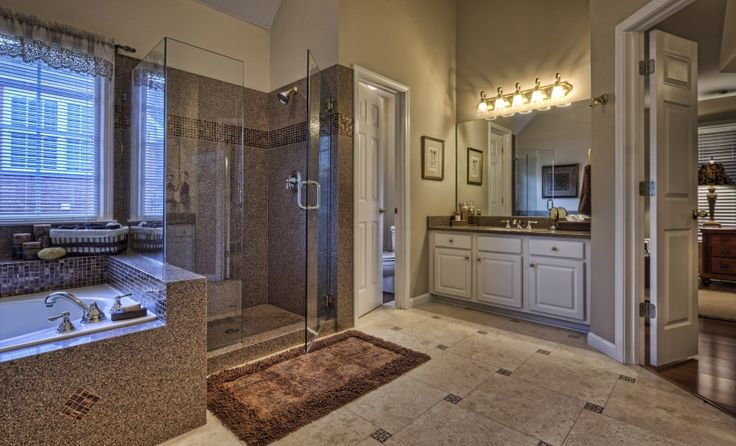 Bathroom Remodeling Durham Nc Picture 2018