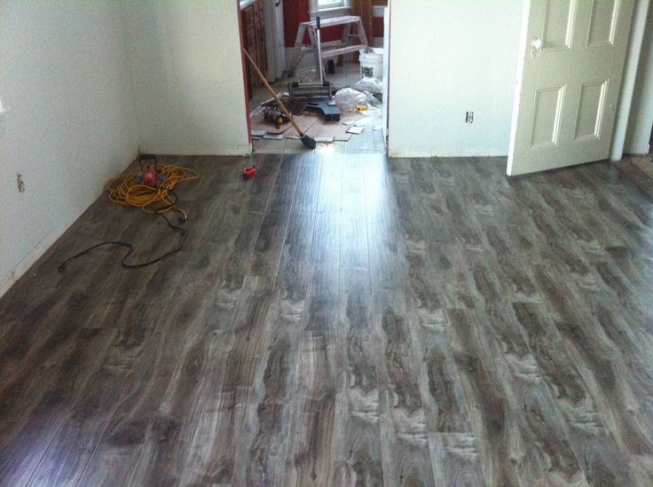 Best 25 Grey Laminate Wood Flooring Ideas That You Will