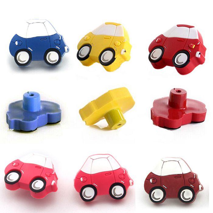 $14.39 (Buy here: https://alitems.com/g/1e8d114494ebda23ff8b16525dc3e8/?i=5&ulp=https%3A%2F%2Fwww.aliexpress.com%2Fitem%2F5-colors-soft-plastic-car-shape-kids-furniture-drawer-knobs-handles-drawer-pulls-bedroom-dresser-knobs%2F32395268579.html ) 5 colors soft plastic car shape kids furniture drawer knobs, handles,drawer pulls,bedroom dresser knobs. for just $14.39