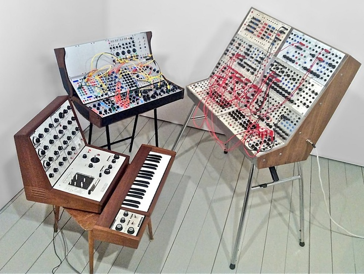 Old School.: Classic Synthesizers, Zeep Werp Synthesizers, Analogue Synthesizers, Musical Instruments, Vintage Synthesizers, Modulars Synthesizers, Aaa Synths