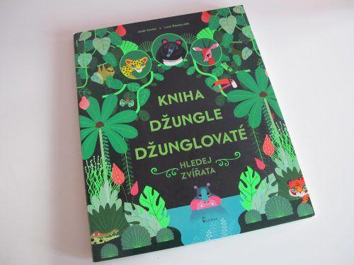 kniha-dzungle-dzunglovate