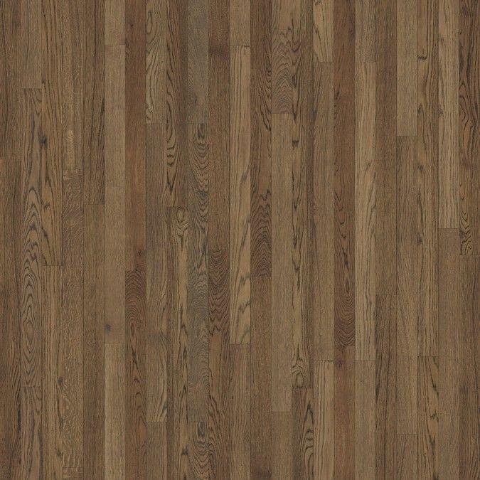 3D wood floors free download, 3d models & textures Engineered wood floors  Compositions - X14 - Best 10+ Wood Floor Texture Ideas On Pinterest Oak Wood Texture