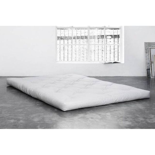Sleeping Mats Pumps Inflatable Camping Mattress Ultim Comfort 70 Cm 1 Person Decathlon