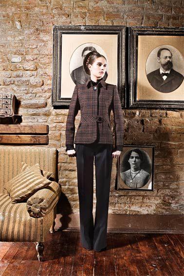 Brendovi - Odeća - AMC - Imperial Dreams - katalog, jeftina kupovina, prodaja