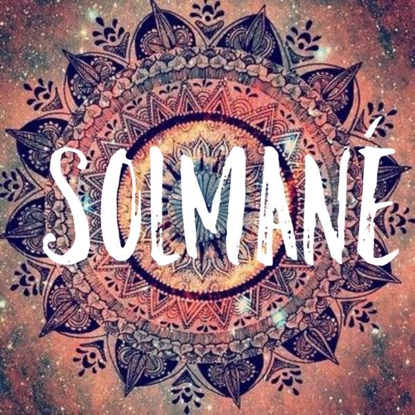 Solmané -