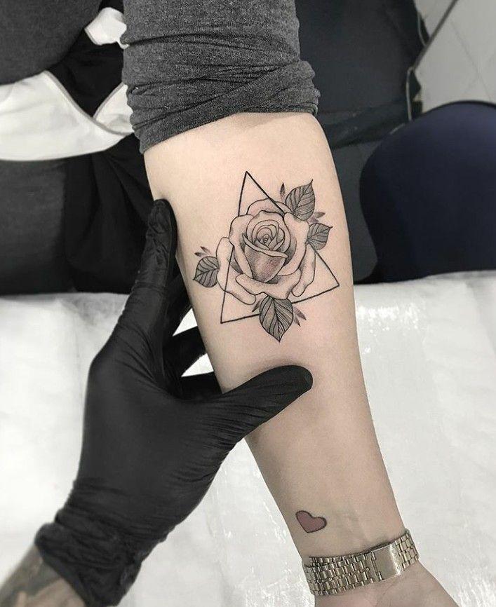 die besten 25 tattoo kind ideen auf pinterest kinder tattoos tinte f r kinder und tattoos kinder. Black Bedroom Furniture Sets. Home Design Ideas