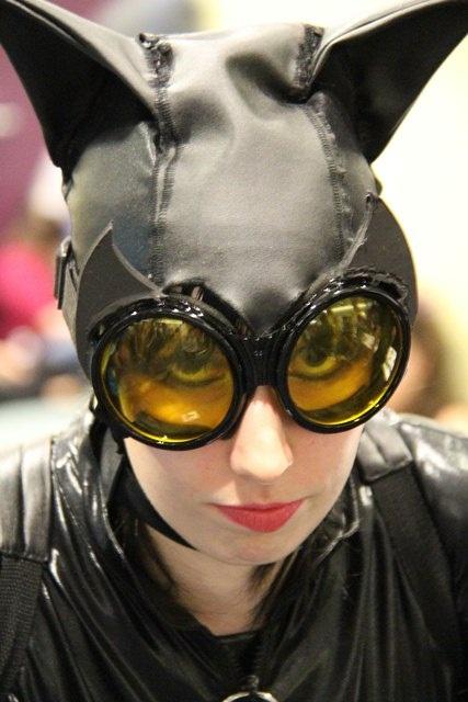 20120824_fanexpocanada_day02-493 by tbuttars, via FlickrExpo 2012, Fans Expo