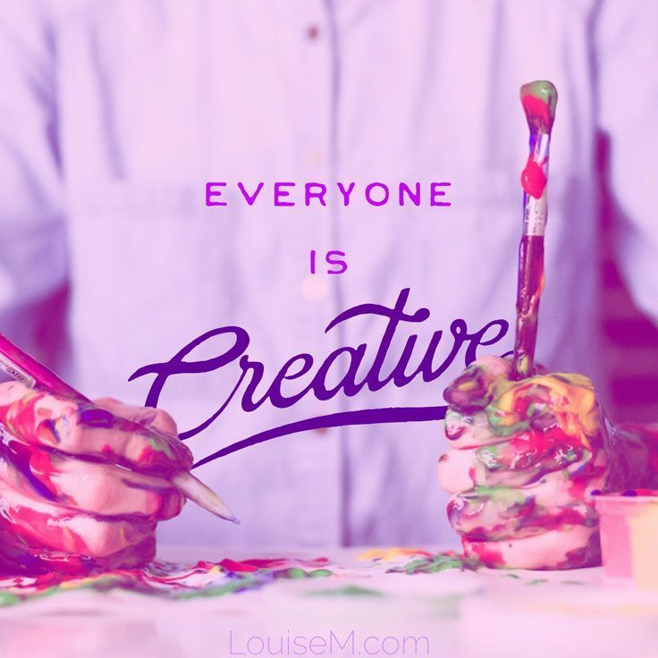 15 free content creation tools to inspire your creativity. Click to blog to learn how to make graphics, PDFs, infographics, videos and slide shows – for FREE! | Marketing tips for small business | DIY graphic design | Quote pictures