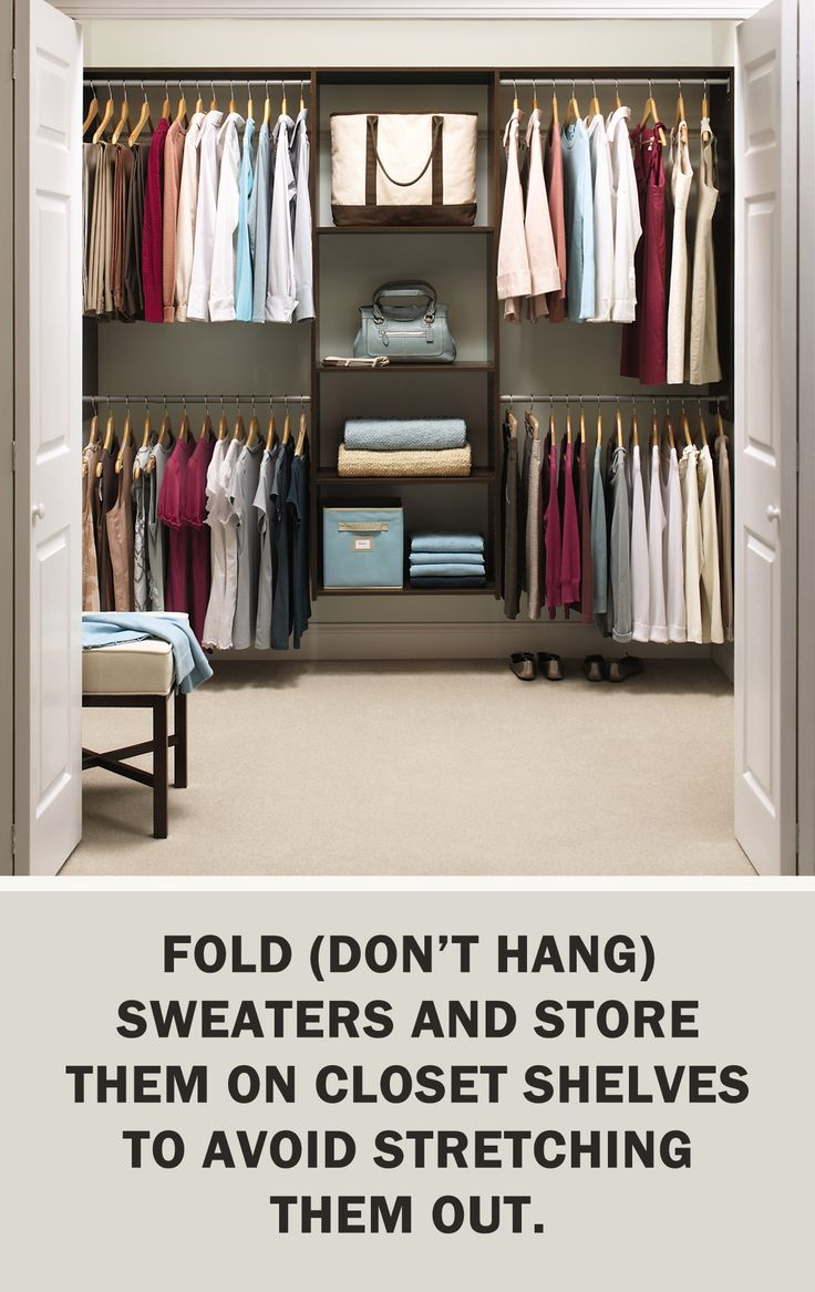 walk habitually in martha s closet new the to stewarts stewart entire habituallychic read click story here chic closets
