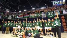A Ferencvárosi Torna Club hivatalos honlapja - fradi | fradi.hu » Szakosztályok » Csapatsportok » Női kézilabda » Videók // BAJNOKCSAPAT
