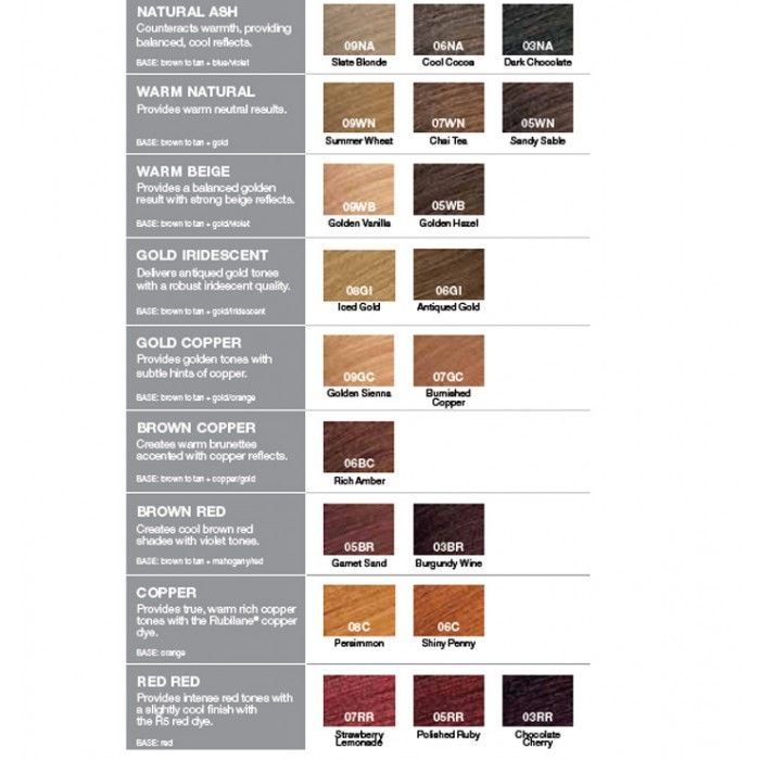 redken-shades-eq-cream-color-chart.jpg (700×700)